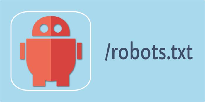 Tối ưu file robots.txt cho Wordpress giúp SEO hiệu quả