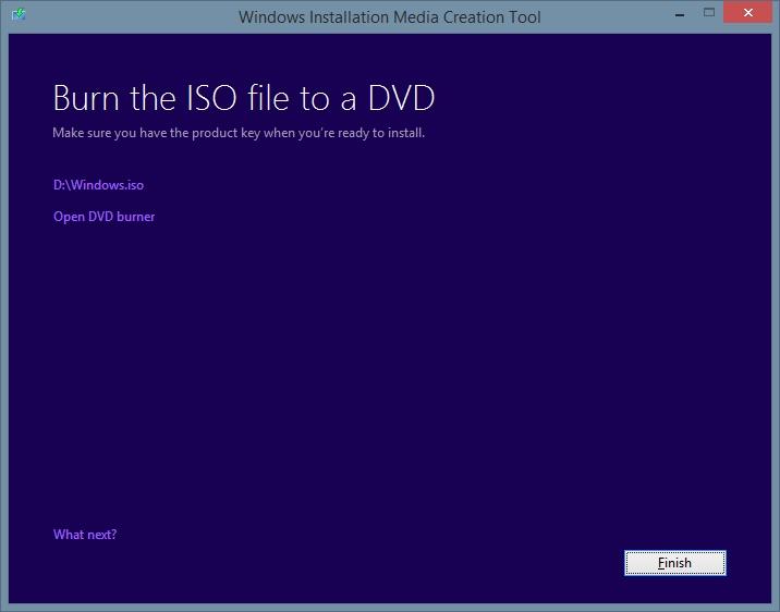 Hướng dẫn cách tải Window gốc từ Microsoft - Hướng dẫn cài máy tính từ A đến Z, toàn tập, hướng dẫn cài Driver cho máy tính, GHOST WIN đơn giản