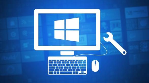 Hướng dẫn cài máy tính, cài Window 8.1 toàn tập từ A-Z không cần USB, đĩa cài