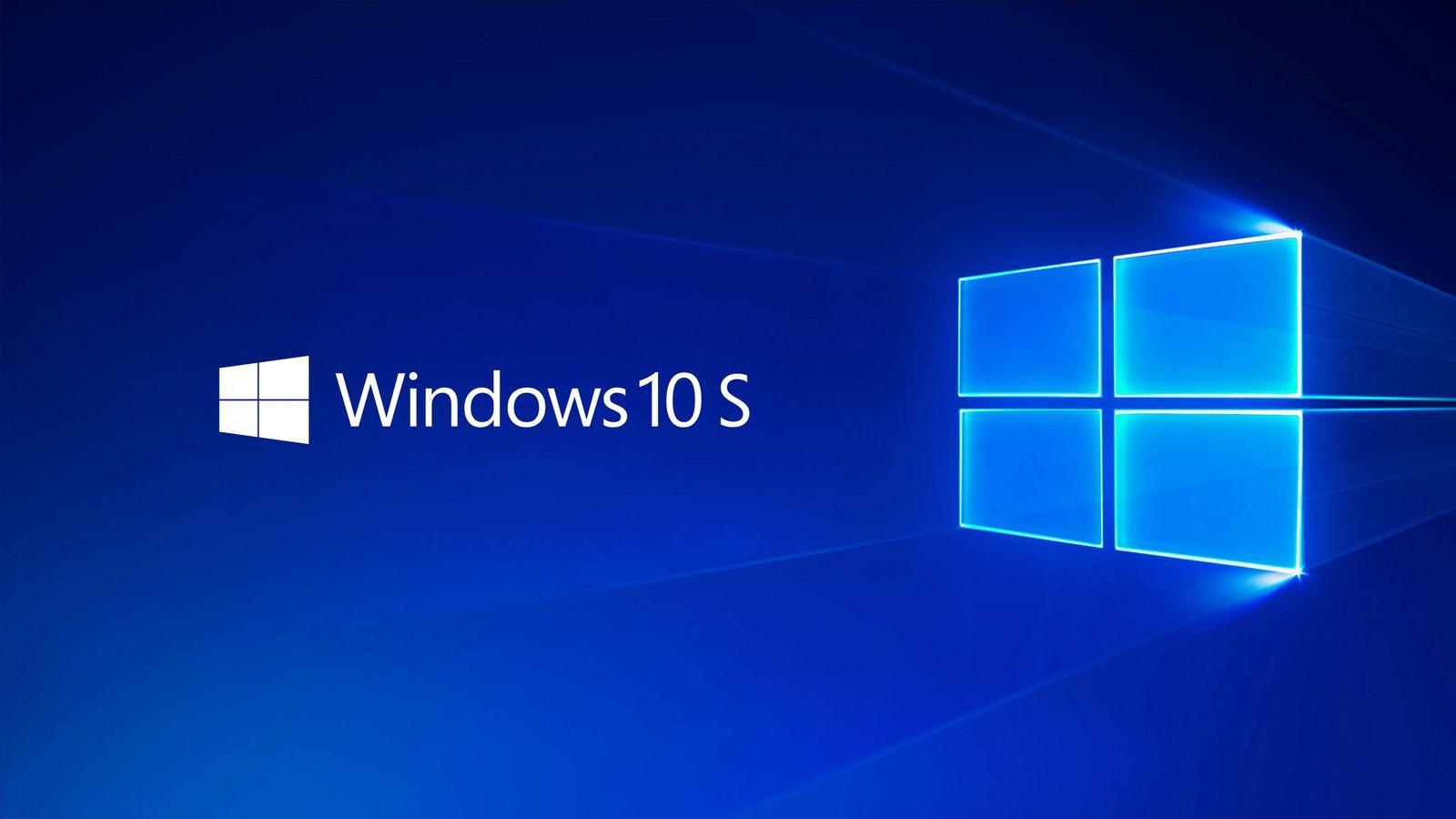 Nên chọn bản Window nào tốt nhất Win 7 81 hay 10 và 32 bit hay 64 bit?