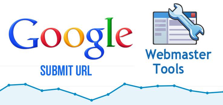 Làm sao để Google Index / lập chỉ mục cho Blog, Website của bạn nhanh chóng?