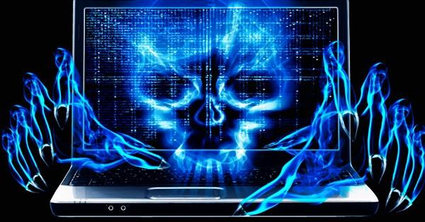 Virus máy tính là gì? Cách phòng chống virus máy tính
