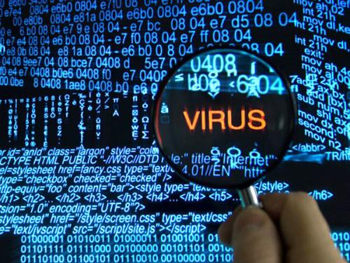 Virus là gì? Cách phòng chống virus máy tính