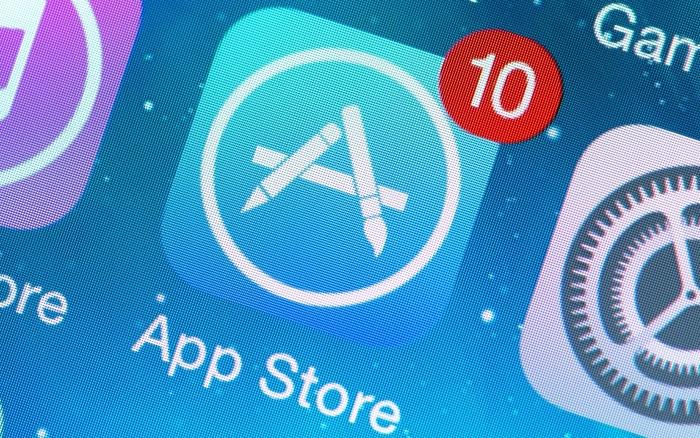Tại sao ứng dụng không được phê duyệt trên App Store