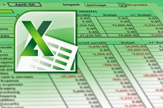 Thủ thuật Excel: Tự động tách họ và tên trong Excel
