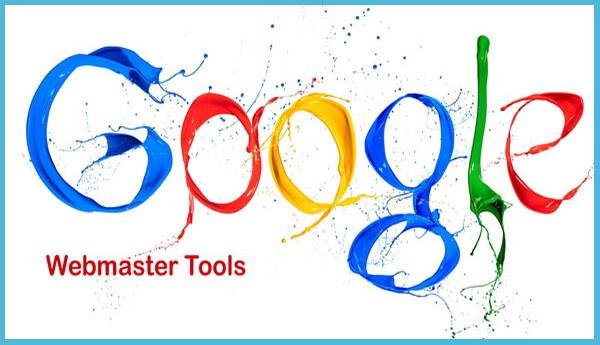 Google Search Console là gì? Cách dùng Google Search Console