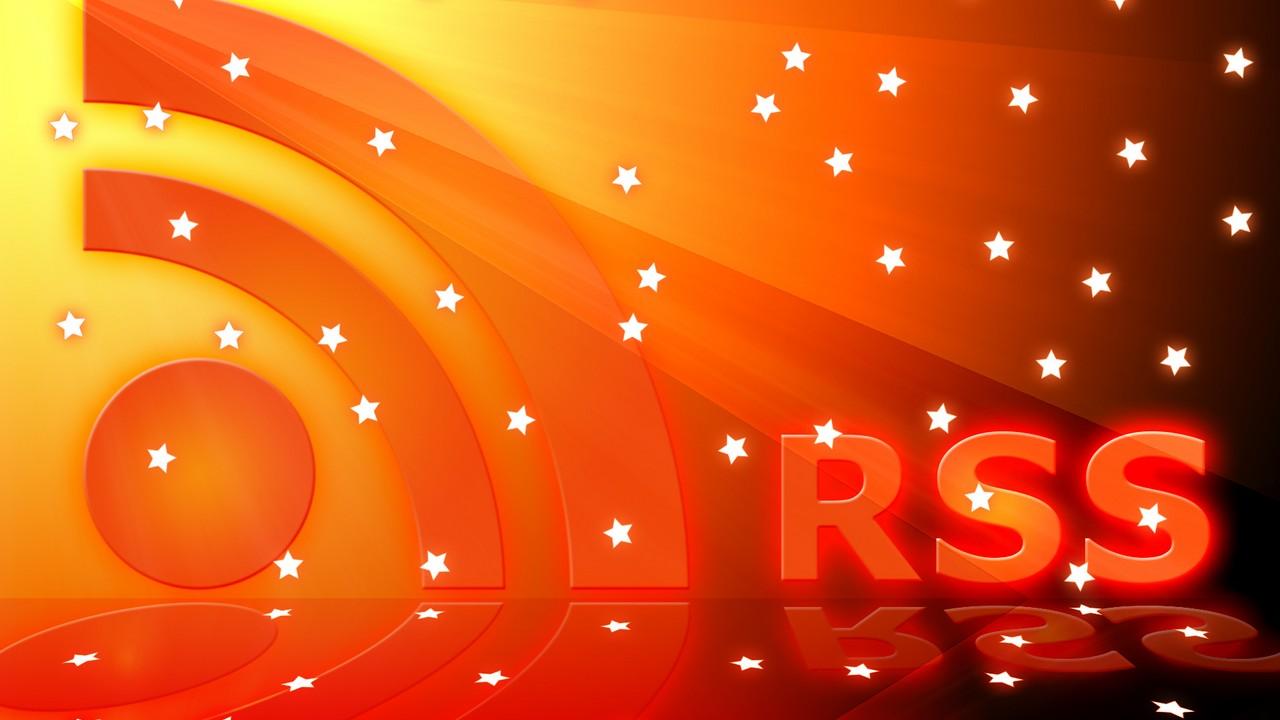 RSS từ A-Z: RSS là gì? Cách đọc tin bằng RSS là gì ?