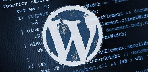 Tăng dung lượng file tải lên Wordpress MultiSite giới hạn 1MB