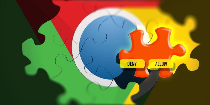 Một số Extension của Chrome hữu ích cho lập trình viên và SEOer