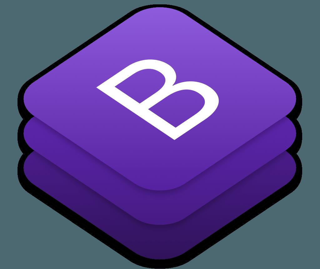 Bootstrap là gì? Tại sao nên sử dụng Bootstrap?