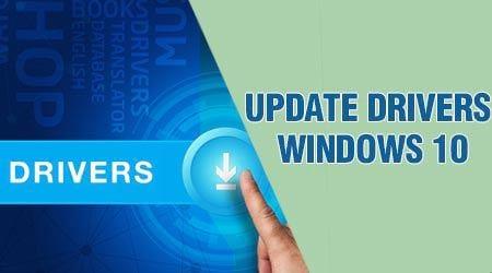 Link tải WanDriver 6.5 (Easy DriverPack 6.5) - cài đặt Driver