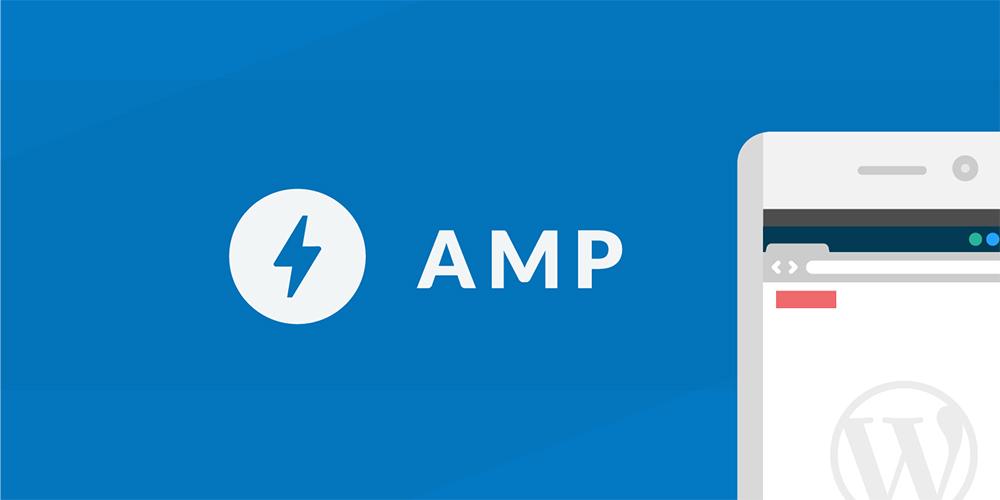 Hướng dẫn cài đặt và sửa lỗi trang AMP không hợp lệ khi cài Plugin AMP For Wordpress