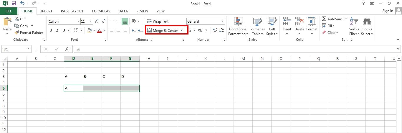 Hướng-dẫn-gộp-ô-trong-Excel