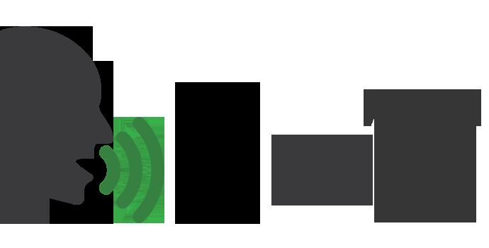 [Easy] Nhập văn bản bằng giọng nói trên điện thoại