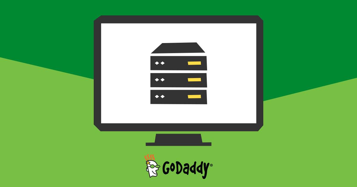 Hướng dẫn cách mua Hosting Godaddy