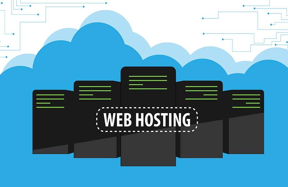 Kinh nghiệm chọn Hosting giá rẻ, hosting tốt – 15k cũng có