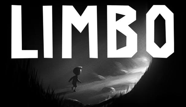 Link download Game Limbo full – tải trực tiếp, không fshare, ko chờ, ko quảng cáo