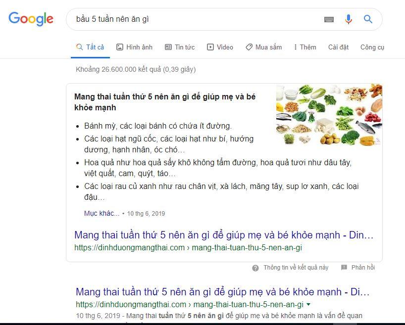 Lại là một dạng Câu hỏi – giải đáp, TOP 0 đoạn văn, và ảnh cũng đúng chính chủ, không bị Google lấy ảnh bên khác